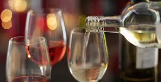 Welcome to Wine Cabinets at F T Refrigeration Services